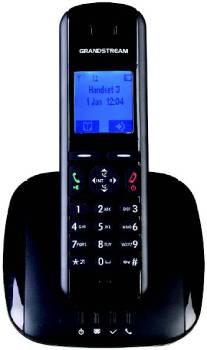 Oneida Telephone Exchange